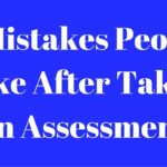 Have You Made These Mistakes?