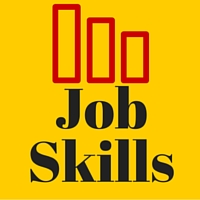 job skills assessment