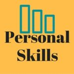 What are Personal Skills Assessments?