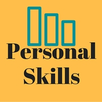 Personal Skills Assessments | Assessment Solutions