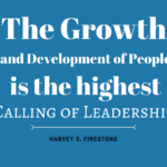 The Best Business Consulting Services Develop Leader
