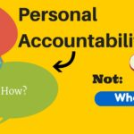 QBQ Personal Accountability Training Workshop at Management Development Systems