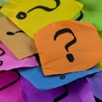 Personal Accountability Tip #6: There is a great list of lousy questions that lose customers and create conflict. Learn them here.